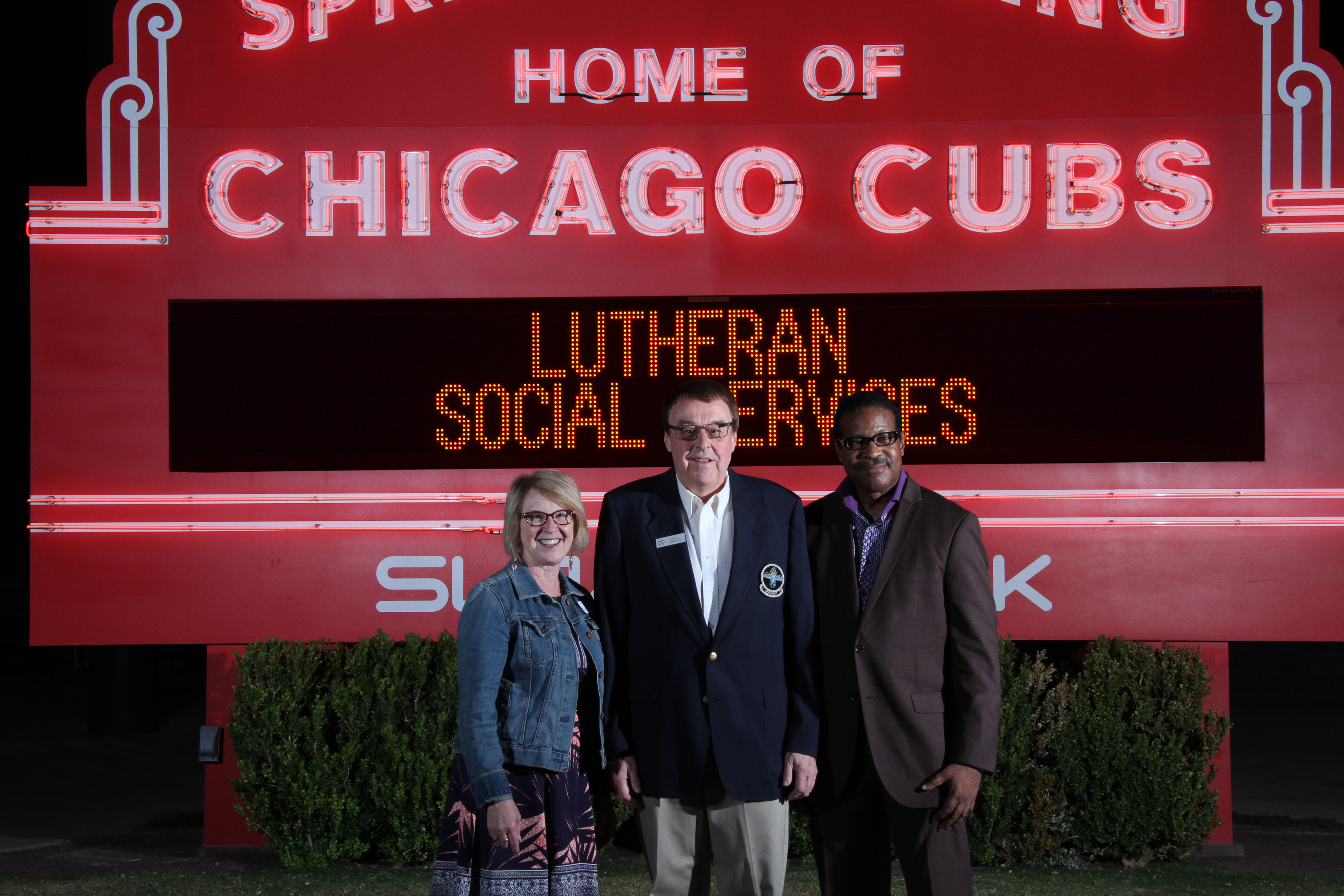 LutheranSocialServices