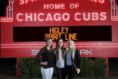 HigleySpiritLine