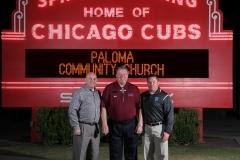 PalomaCommunityChurch