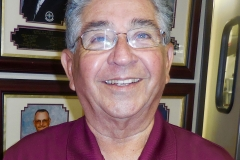 Al Mendoza Member Since 1986