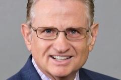 Chris Schneck Member Since 1987