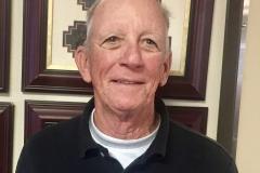 Dennis Hawker Member Since 1981