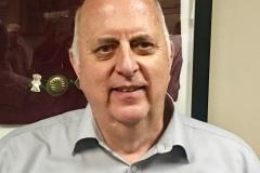 Dilworth Brinton Jr. Member Since 1979
