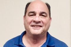 Fernando Guerrero Jr Member Since 1987