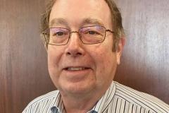 Tom Rhodes Member Since 1981