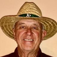 Ron Spitler