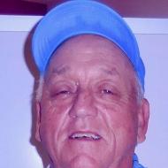 Wally Sykes