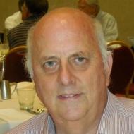 Dil Brinton Jr.