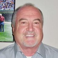 Gregg Baumgarten