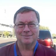 Robert  Burdick  Jr.