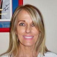 Sherrie Coker
