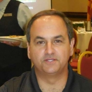 Vince DiBella