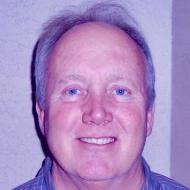 Greg Eccles