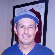 Jeremy Felstead