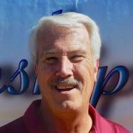 Rex Griswold